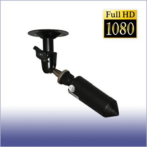 AHD1080P(210万画素) コンパクトカメラ 小型カメラ