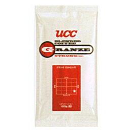 ☆UCC上島�� UCCグランゼストロング(粉)AP100g 50袋入り UCC301196000