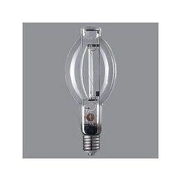 ☆Panasonic ハイゴールド 水銀灯安定器点灯形 効率本位/一般形 360・透明形 NH360LS/N