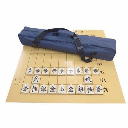 ●【送料無料】将棋塾 SX-MF81「他の商品と同梱不可」