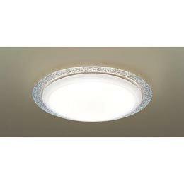 ☆Panasonic LEDシーリングライト ~12畳 LGBZ3488