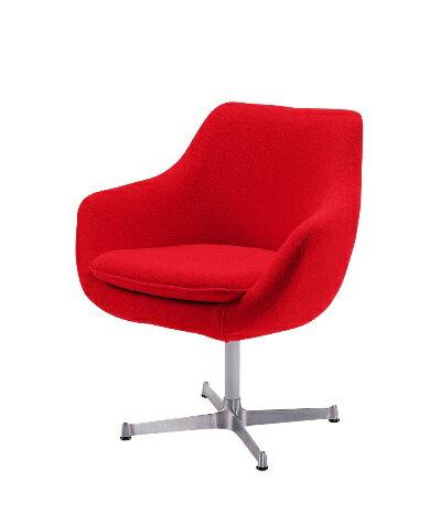 COSMIC Chair(X Type)コスミックチェアー Xタイプ/ SWITCH(スウィッチ)デスクチェア パーソナルチェア カフェチェア