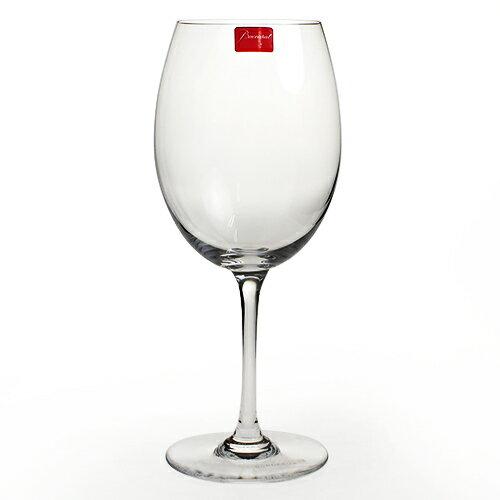バカラ (Baccarat) オノロジー ボルドー ワイングラス 2100-248[300]