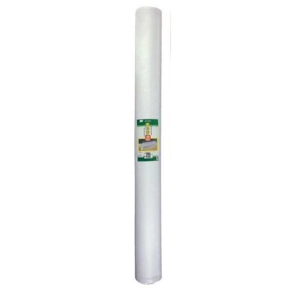農園芸用寒冷紗 白 1.8×100m【メーカー直送】【同梱不可】【代引不可】
