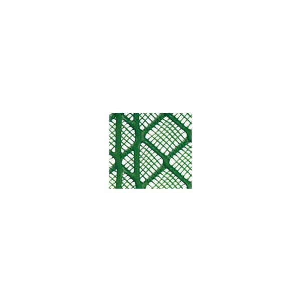 【切り売り】ネトロンネット(ネトロンシート)幅124cmネトロンネット 大きさ:幅1240mm×長さ11m  clv_bs_1_1240 fs04gm 大日本プラスチック タキロン ダイプラ 大プラ【あす楽】