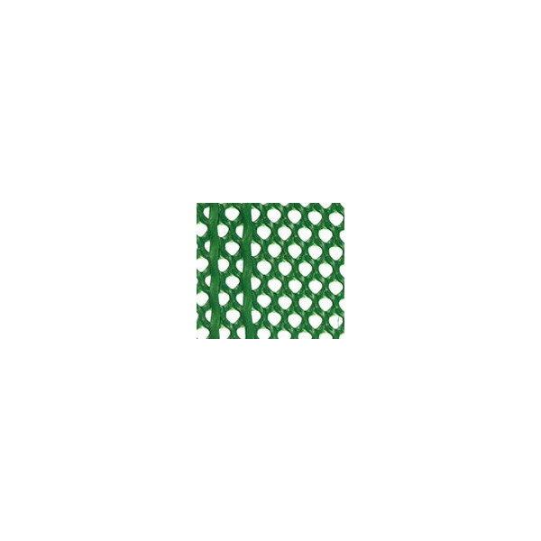 【切り売り】ネトロンネット(ネトロンシート)幅30cmネトロンネット 大きさ:幅300mm×長さ29m  clv_bs_2_300 fs04gm 大日本プラスチック タキロン ダイプラ 大プラ【あす楽】