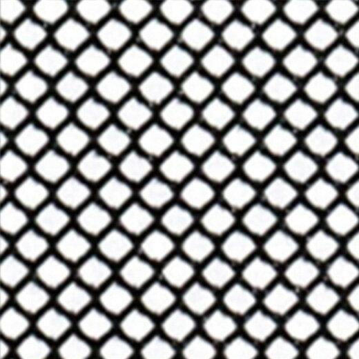 【切り売り】ネトロンネット(ネトロンシート)幅62cmネトロンネット 大きさ:巾620mm×長さ29m d6_62 fs04gm 大日本プラスチック タキロン ダイプラ 大プラ【あす楽】