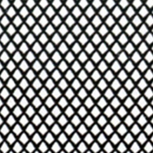 【切り売り】ネトロンネット(ネトロンシート)幅91cmネトロンネット 大きさ:巾910mm×長さ22m d6_91 fs04gm 大日本プラスチック タキロン ダイプラ 大プラ【あす楽】