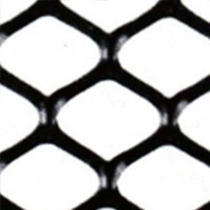【切り売り】ネトロンネット(ネトロンシート)幅91cmネトロンネット 大きさ:巾910mm×長さ29m d7_91 fs04gm 大日本プラスチック タキロン ダイプラ 大プラ【あす楽】