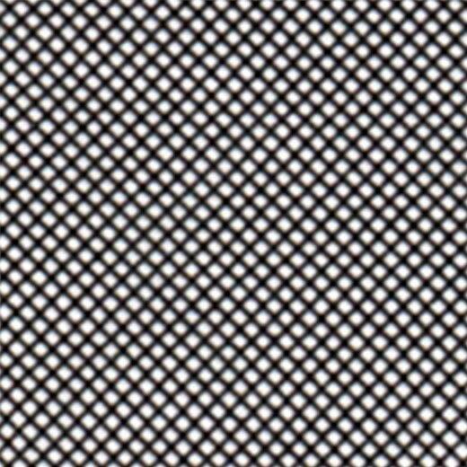 【切り売り】ネトロンネット(ネトロンシート)幅46cmネトロンネット 大きさ:幅460mm×長さ43m  mm_46 fs04gm 大日本プラスチック タキロン ダイプラ 大プラ【あす楽】