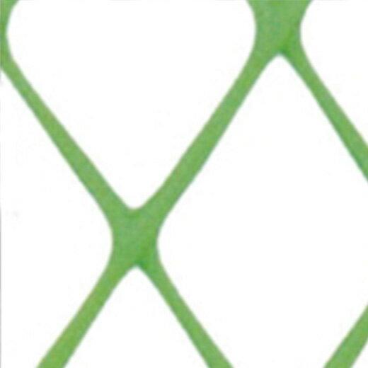 【切り売り】ネトロンネット(ネトロンシート)幅150cmネトロンネット 大きさ:巾1500mm×長さ22m ss1_150 fs04gm 大日本プラスチック タキロン ダイプラ 大プラ【あす楽】