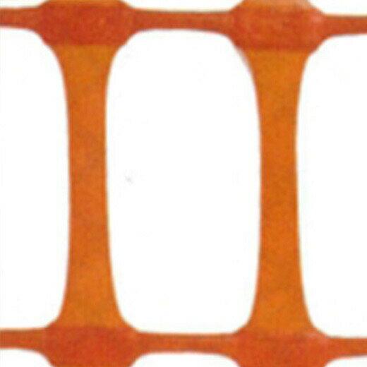 【切り売り】ネトロンネット(ネトロンシート)幅150cm大きさ:巾1500mm×長さ1m  clv_ng_150 fs04gm 大日本プラスチック タキロン ダイプラ 大プラ【あす楽】