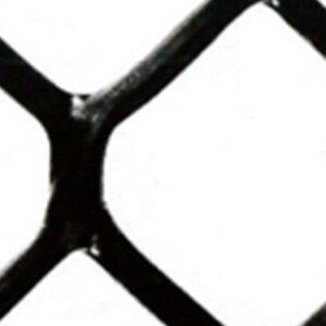 【切り売り】ネトロンネット(ネトロンシート)幅62cmネトロンネット 大きさ:巾620mm×長さ27m wf1_62fs04gm 大日本プラスチック タキロン ダイプラ 大プラ【あす楽】