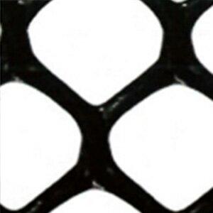 【切り売り】ネトロンネット(ネトロンシート)幅30cmネトロンネット 大きさ:巾300mm×長さ29m wf2_30fs04gm 大日本プラスチック タキロン ダイプラ 大プラ【あす楽】