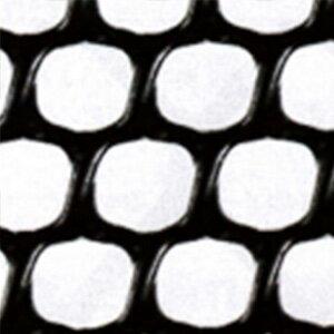 【切り売り】ネトロンネット(ネトロンシート)幅200cmネトロンネット 大きさ:巾2000mm×長さ8m wf_5_200fs04gm 大日本プラスチック タキロン ダイプラ 大プラ【あす楽】