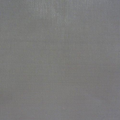 金属製メッシュ 純ニッケル ナノメッシュ 目開き10μφ0.015 幅(mm):100 長さ(mm):100