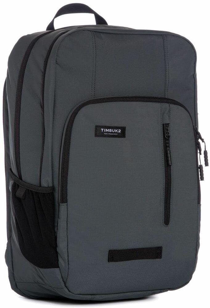 TIMBUK2 ティンバック2 バッグ カジュアル バックパック Uptown Laptop TSA-Friendly Backpack OS アップタウンパック [ あす楽対象外 ]