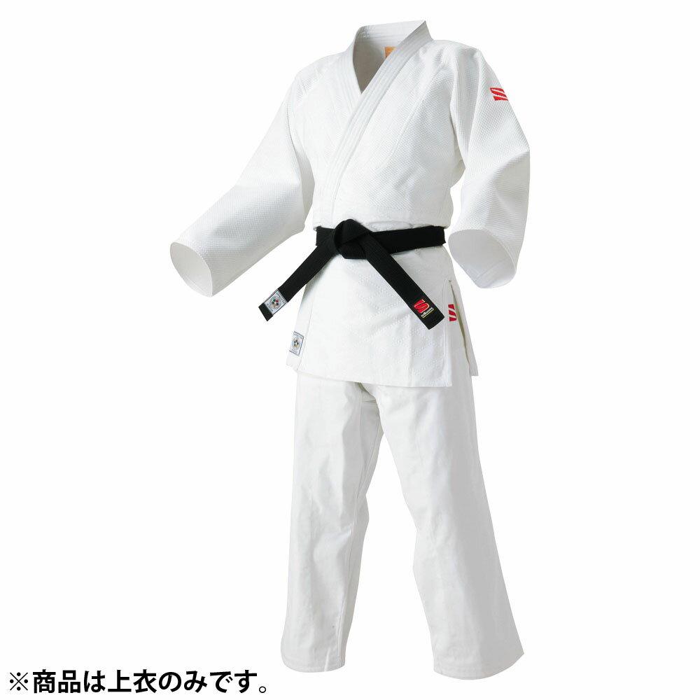 KUSAKURA クザクラ 武道衣 格闘技 JOSI 選手用 上衣のみ 5 Yサイズ 【あす楽対象外】