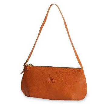 【イルビゾンテ IL BISONTE バッグ】ワンショルダーレザーバッグ  [商品番号_411919]【送料無料】【あす楽対応】【バッグ ショルダーバッグ】