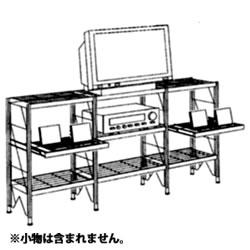 ETAGAIR モデルプラン No.20