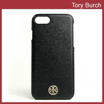 トリーバーチ Tory Burch iPhone7ケース レディース iPhone7カバー iPhoneケース iPhoneカバー スマホケース スマートフォンケース 【送料無料】 ブランド トリーバーチ正規品販売店 直営アウトレット店より直輸入
