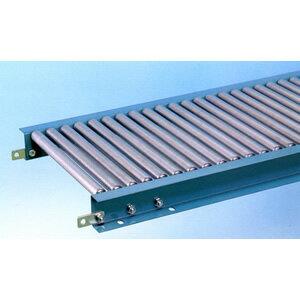 ローラーコンベヤMS22-500520