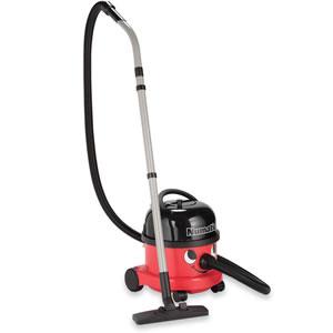 乾式用掃除機 ヌマティック NRV-200 EP-529-520-0