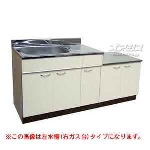 【受注生産品】公団流し 間口1800 SK-1800