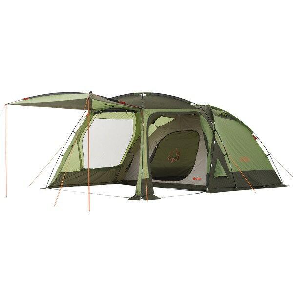 LOGOS(ロゴス) neos PANELスクリーンドゥーブル XL テント タープ テント キャンプ アウトドア