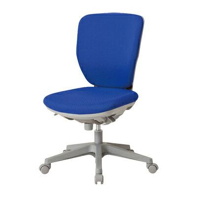 【日本製】 ハイバック オフィスチェア フリーシンクロロッキングチェア マット交換可 布張り パソコンチェア デスクチェア OAチェア 学習イス 学習チェア 学習椅子 いす イス 椅子 国産