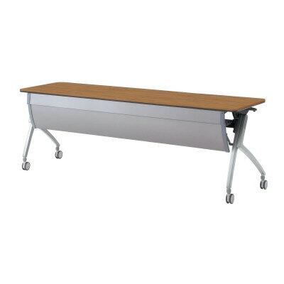 PLUS(プラス)ルアルコ 会議テーブル XT-720MW T2