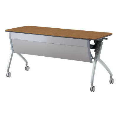 PLUS(プラス)ルアルコ 会議テーブル XT-520MW T2