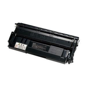 EPSON 環境推進トナー LPB3T25V Mサイズ 10,000ページ LP-S2200/S3200シリーズ用