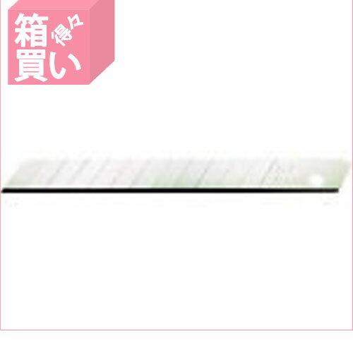 【箱買い商品 / 一箱400セット】NT NT替刃 BA-150 (納期優先の為単品詰合せの場合が御座います)
