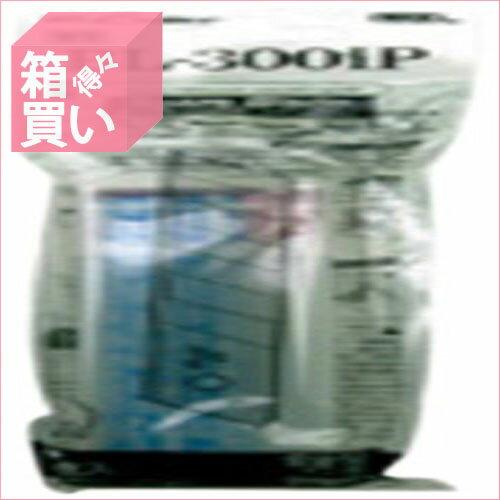 【箱買い商品 / 一箱200セット】NT NT替刃 BL-300IP (納期優先の為単品詰合せの場合が御座います)