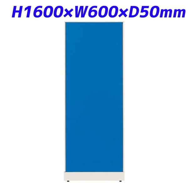 ジョインテックス JKパネル W600×H1600mm JK-1660LB