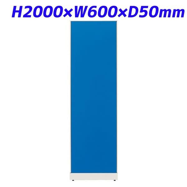 ジョインテックス JKパネル W600×H2000mm JK-2060LB