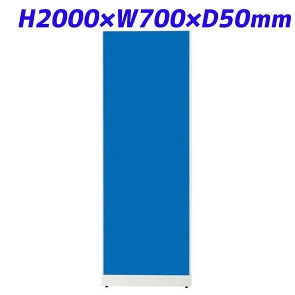 ジョインテックス JKパネル W700×H2000mm JK-2070LB