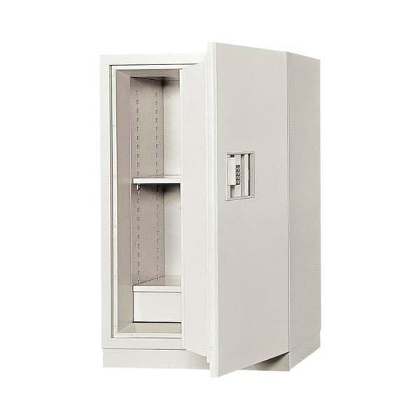 生興 耐火金庫 BSシリーズ(テンキー+電子ロック錠) W640×D651×H1040 BS52-2E