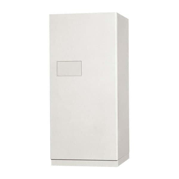 生興 耐火金庫 BSシリーズ(テンキー+電子ロック錠) W640×D651×H1630 BS54-2E
