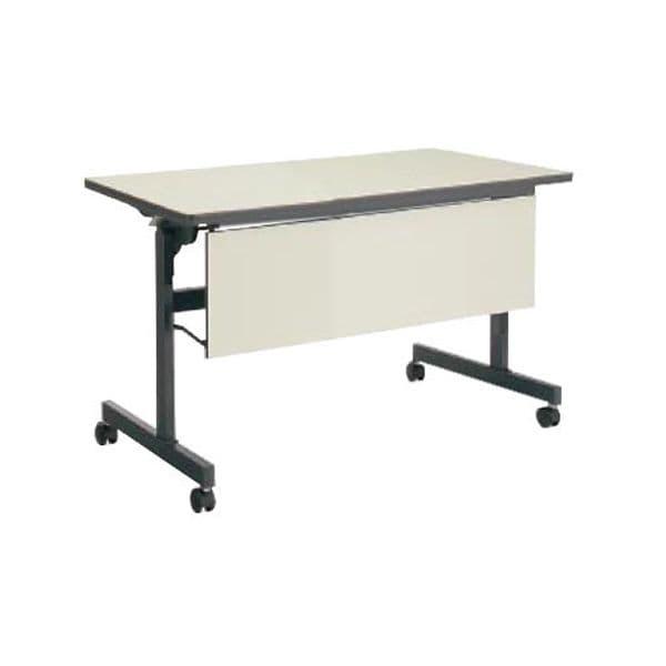 コクヨ(KOKUYO) ミーティングテーブル 長方形 KT-60シリーズ W1200×D600×H700mm KT-PS65N3