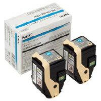 NEC対応トナーカートリッジ PR-L9010C-13W PR-L9010C-13W【NEC】