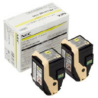 NEC対応トナーカートリッジ PR-L9010C-11W PR-L9010C-11W【NEC】