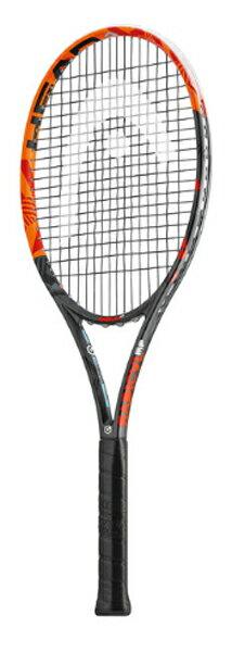ヘッド ラディカルMP 硬式テニスラケット 230216