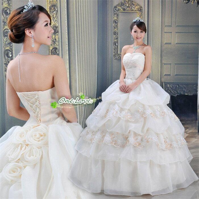 ★送料無料 ウェディングドレス、結婚式、二次会ドレス、花嫁ドレス、パーティードレス ウェディング ドレス    10P03Dec16