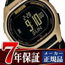 【SEIKO PROSPEX】セイコー プロスペックス スーパーランナーズ スマートラップ SUPER RUNNERS SMART-LAP 東京マラソン2016記念 限定モデル 腕時計 SBEH009