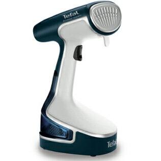 ティファール DR8085J0 アクセススチーム 衣類スチーマー
