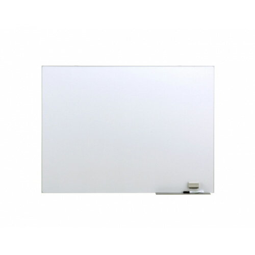 LT-12 日学 ライトフレームホワイトボード LTボード 壁掛W1200×H890 【送料無料(一部地域除く)】