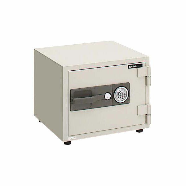 生興 耐火金庫 PCシリーズ(ダイヤル式) W550×D562×H600 PC-60【代引不可】