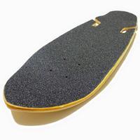サーフスケートボード・デック